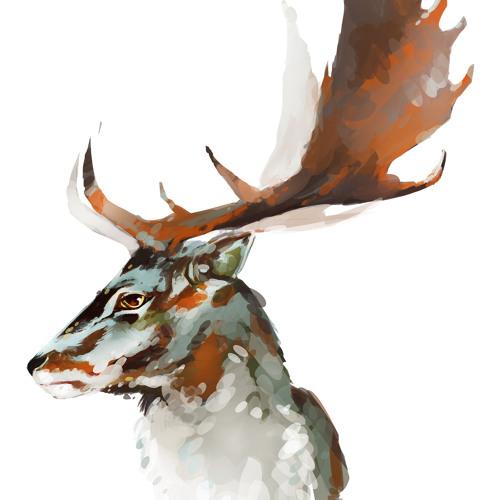 Subrootz's avatar