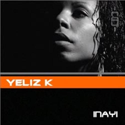 YELIZ K's avatar