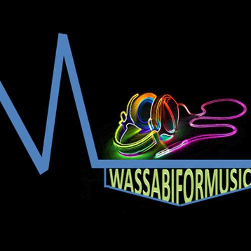Wassabi Music's avatar