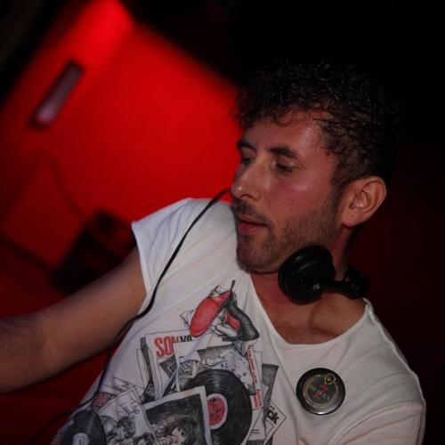 DJ Sovereign's avatar
