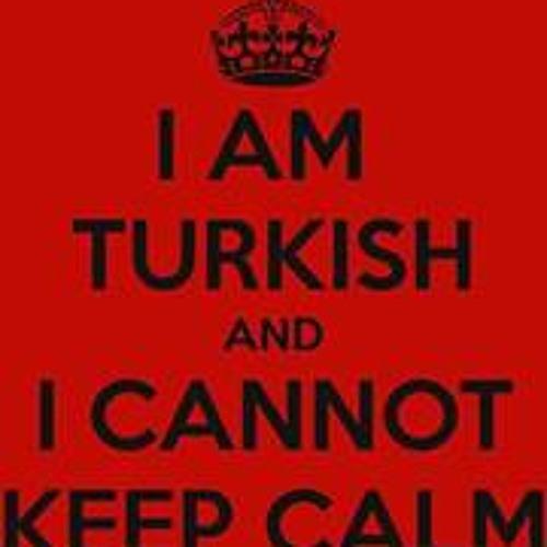 Şanda Alpaslan Kadıoğlu's avatar