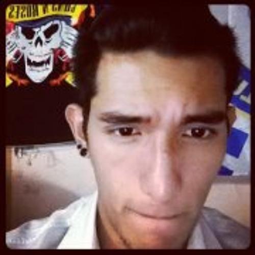 Joey F. Jatuphon's avatar