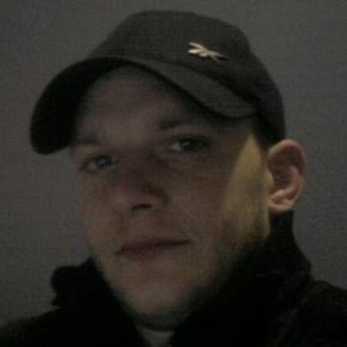 József Makai 1's avatar