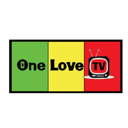 OneLoveTV's avatar