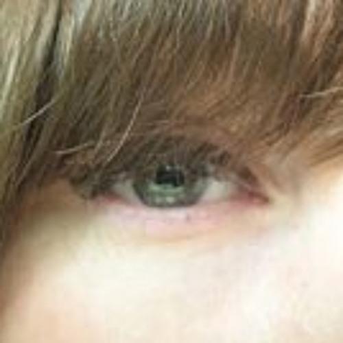 Aria Skylark's avatar