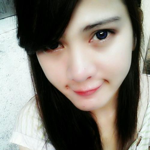 HamaLy18's avatar