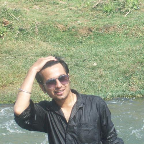 user421349253's avatar