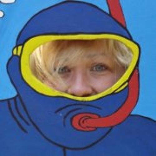 Karin Friedemann's avatar