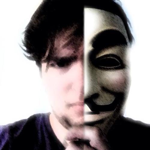 YT - Raven's avatar