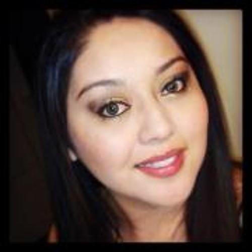 Mary Loera 1's avatar