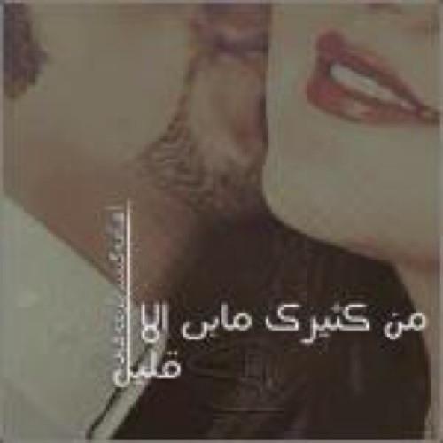 user317437841's avatar