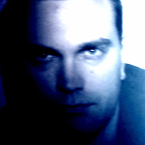 Tony Gasperetti's avatar