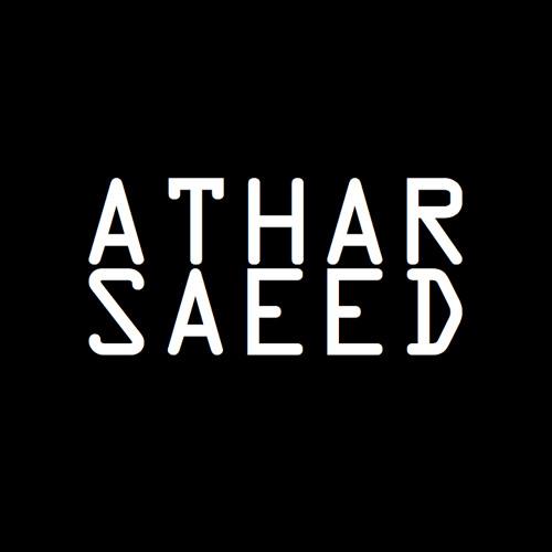 audio.sound ♪'s avatar