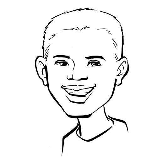 MixAgent's avatar