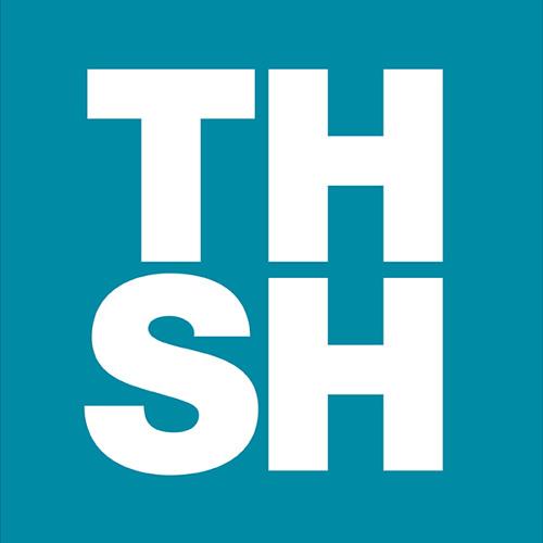 THSHBirmingham's avatar