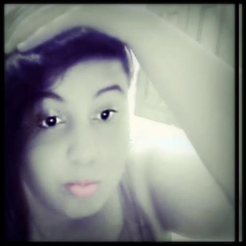 Lislaine Moreira (Lanny)'s avatar