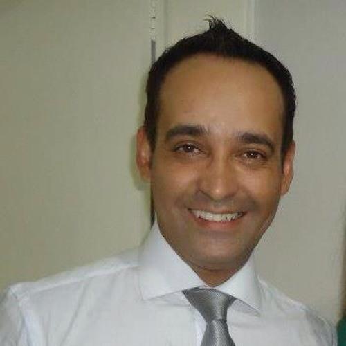 A.Luis's avatar