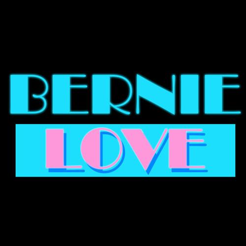 Bernie Love's avatar