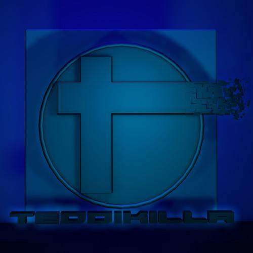 Teddikilla's avatar
