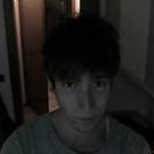Nicholas Capo 1's avatar