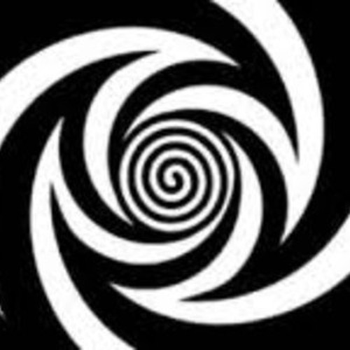 diegzo9 (Duptek)'s avatar