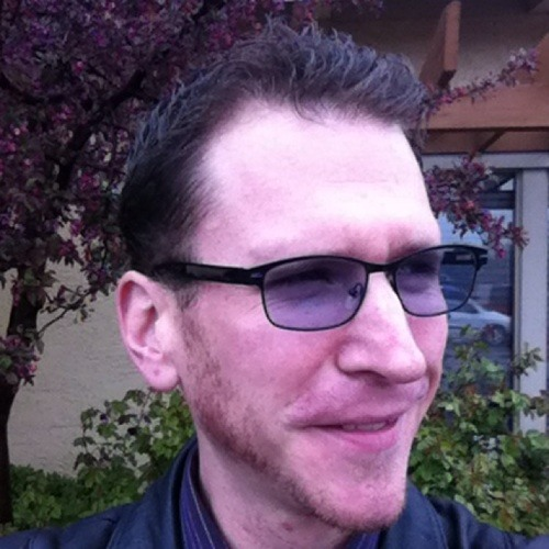 Rob Miller 12's avatar