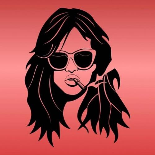 Daliborka Beograd's avatar