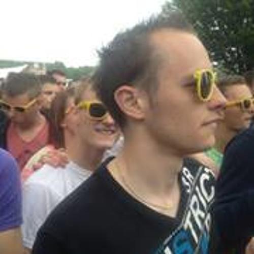 Koen Willems 2's avatar
