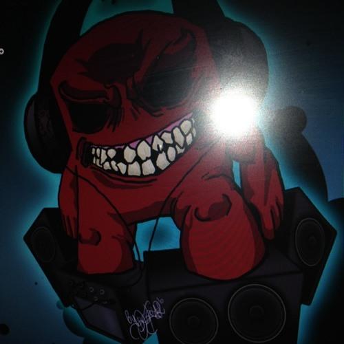 Sarqezmx's avatar