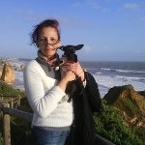 Maria Teresa Silva 1's avatar