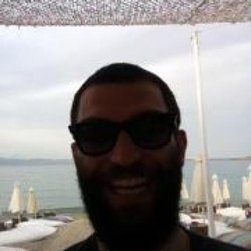 kostasmousta's avatar