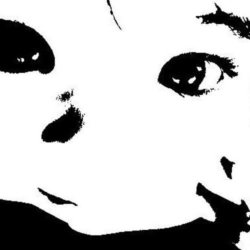 junhee98's avatar