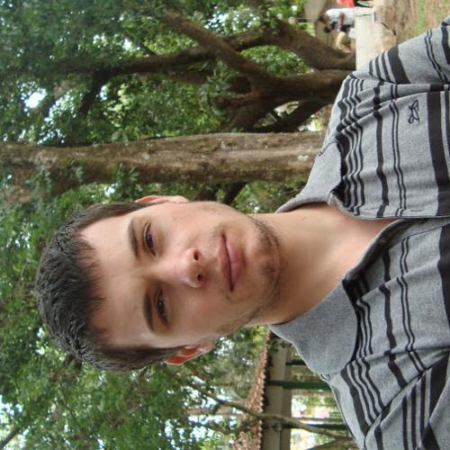 Renan munhoz 1's avatar