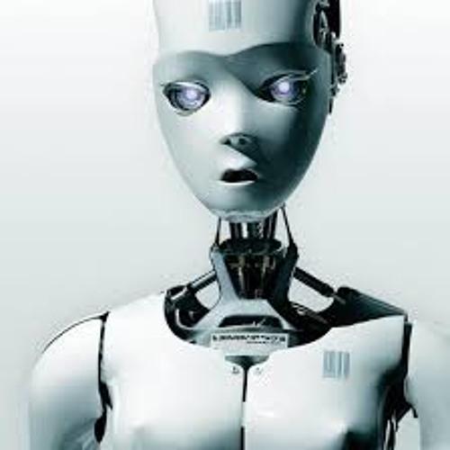pop robot's avatar