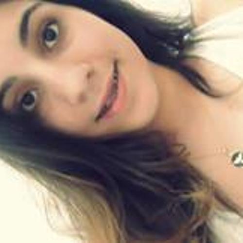 Patrícia RN's avatar