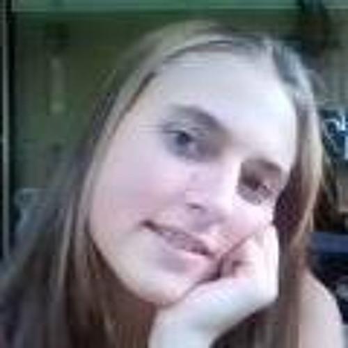 Lori Hannah Edwards's avatar