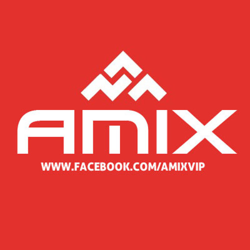 AmixVip's avatar