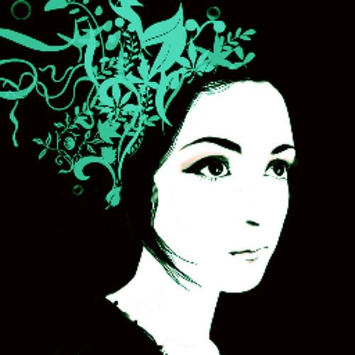 Helenartist's avatar