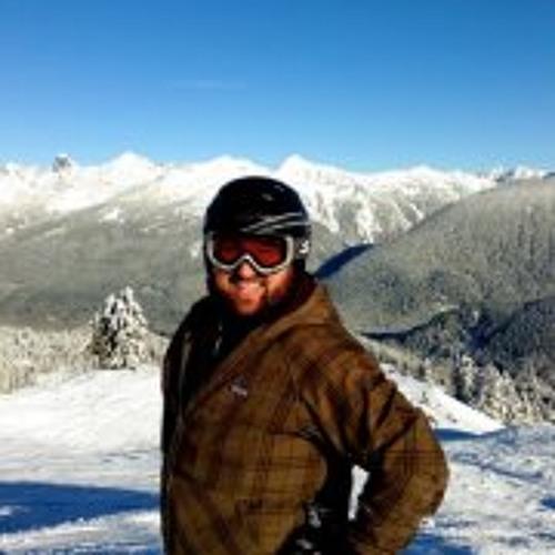 bricaud14's avatar