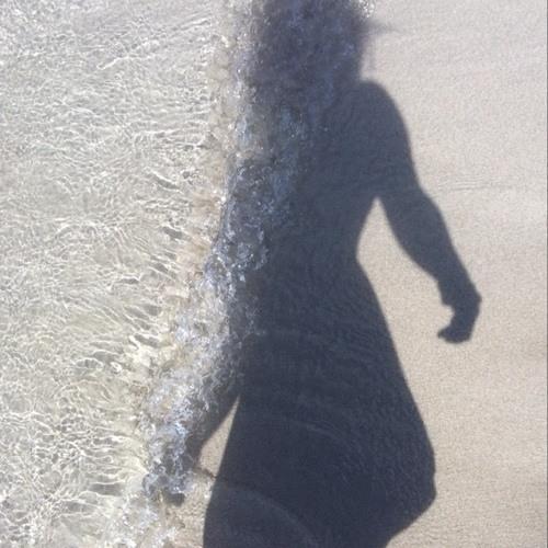 mahi.s's avatar