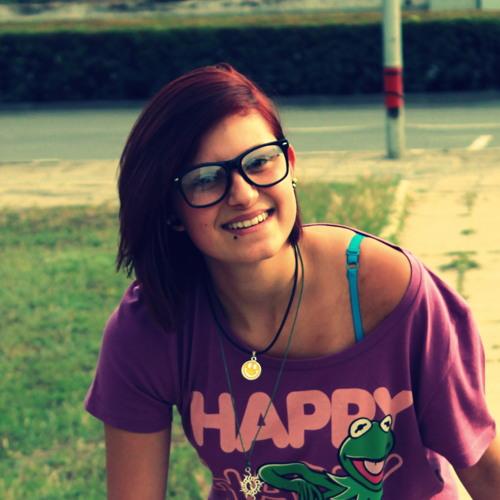 Elie SunShine Smile's avatar