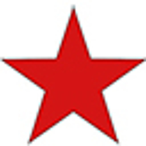 mjunderwater3's avatar