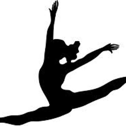 Dance Dance Dance Now's avatar