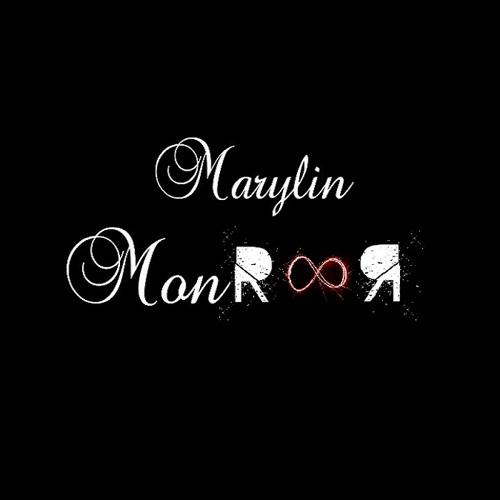 MarylinMonR∞Я's avatar