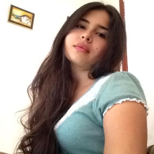 DIANA0099's avatar
