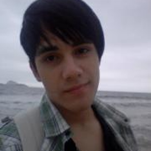 Victor De Carvalho Duarte's avatar