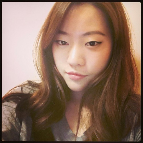 NicoleK1120's avatar