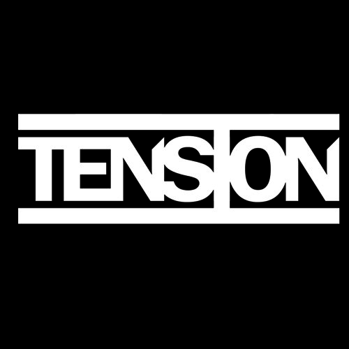 Tension's avatar