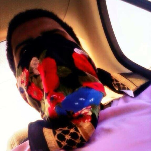 Malik_Jay's avatar