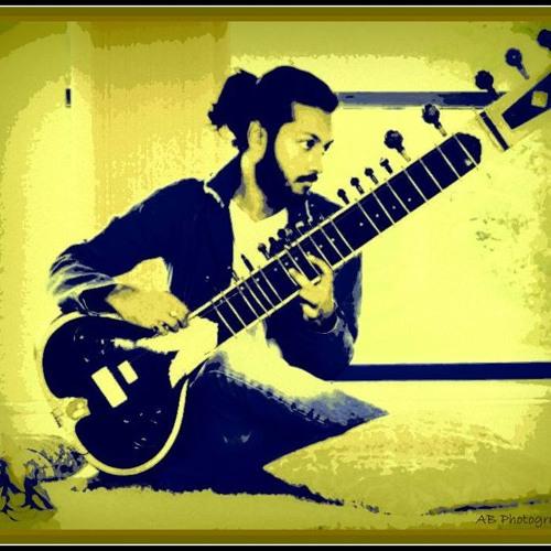 RohanDasgupta's avatar